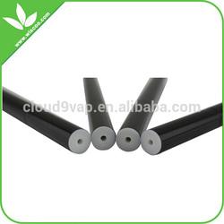 Factory disposable ecigarette e cigarette hookah pen unique design hot sale from wiscoo
