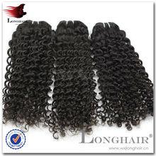 Top Sale 22inch virgin remi Brazilian hair weft