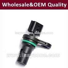 Crank Crankshaft Position Sensor For Suzuki Sx4 23731-1HC1A