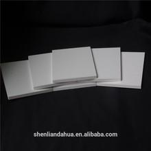 waterproof PVC foam board/sheet