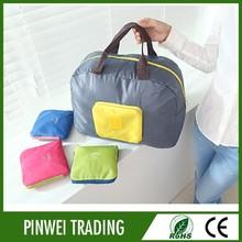large hanging toiletry bag/waterproof foldable toiletry bag
