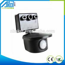 wall temperature sensor ,wall hidden sensors for good price,infrared sensor