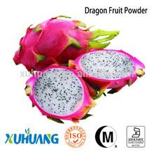 dragon fruit P.E./Ripening fruit Dragon Fruit/dragon fruit powder