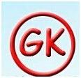 Soft Wax Filler System, 1 oz, Stick, PK10- Shaanxi gaokai