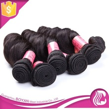 Promotion Cheapest Natural In Stock Afro Hair Nubian Kinky Twist