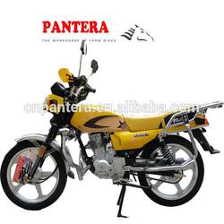 PT150-W Cheap Chongqing Classic 4 Stroke Street Motorcycle 200cc Sale