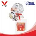 Proteção respiratória, fumo de escape máscara, fire escape máscara de segurança