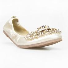 ladies fashion casual shoes woman shoe flat shoes