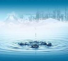 Providing Australian Pure water export to China