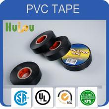 pvc electric tape / pvc insulating tape
