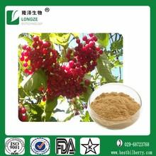 Wild-harvested schizandrae chinese extract powder wuweizi schizandrae chinese fruit extract