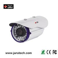 HD (1.3 Megapixel) IR Waterproof Bullet CCTV Camera