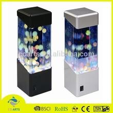 Hot sale durable table glass aquarium fish tank