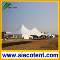 Cheap and high quality marquee tent wedding canopy