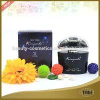 OEM/ODM Import Mens Perfume Imitate,Royal men perfume for men