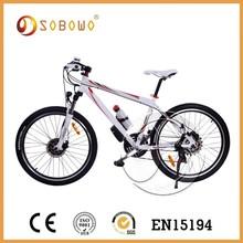 Top selling cheap electric bike kit