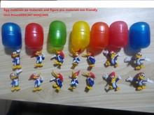 Capsule Toy Vending Machine;capsule egg toys