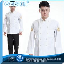 OEM shirts wholesale plain dyed sublimated basketball warm up shirts custom