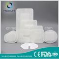échantillon gratuit stérile médicaux plaie plâtre adhésif