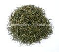 las ventas caliente orgánica té de canela