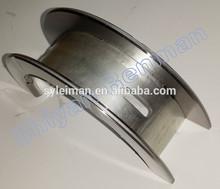 good service bearing crankshaft thrust