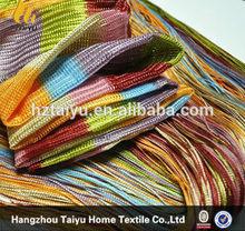 China supplies sliding curtain panels