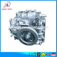 fuel dispenser parts / combination pump / self priming pump