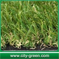 china productos de aseguramiento de la calidad de la hierba natural para el jardín