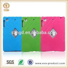 For Mini ipad Cover Cheap, EVA Foam Soft Case for iPad Mini