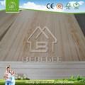 Madeira de pinho preço da madeira compensada, madeira de pinho de metros cúbicos de madeira compensada e folhas, keruing folheado