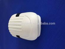 2015 Hot Sale new design EVA kneelet knee pads