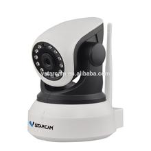 2015 VStarcam C7824WIP low price ONVIF 720P P2P Pan Tilt indoor wireless 1080p onvif ip dome camera