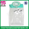 competitive factory price bestselling pvc waterproof mobile phone bag