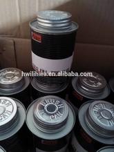 Tire repair bead sealer