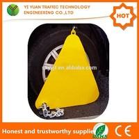 spare wheel lock wheel alignment clamp wheel clamp