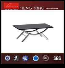 Alibaba china new products antique slate coffee table