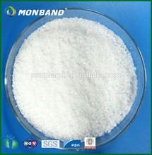 monopotassium phosphate fertilizer 0-52-34