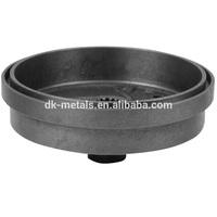 ductile / grey Iron casting