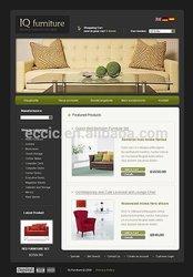 best website design company software development services ecommerce website design online shopping