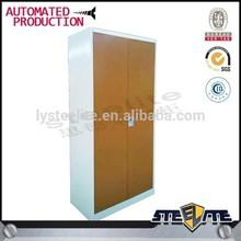 Easi wardrobe storage closet / diy custom made wardrobe / living room almirah designs