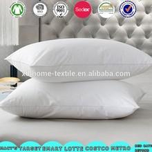 factory directory pillow wholesaler microfiber body pillow