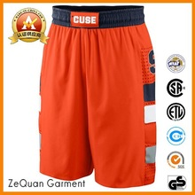 2015 alibaba com clothing college designs basketball uniform basketball shorts