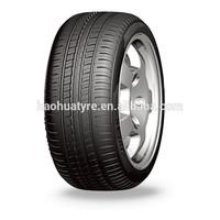 Small passenger car tires 165/65R13