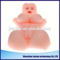 büyük seksi silikon seks oyuncak 2014 çocuk hayvan sex bebek seksi hayvan oyuncak at düşük fiyat toptan gerçekçi silikon seks bebeği