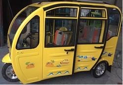 Bajaj Auto Rickshaw Price
