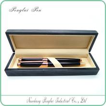 best design worldwide set pen for gift