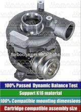 GT2556V 454191-5006S