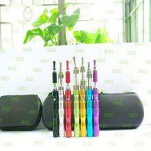 Electronic Cigarette most popular vapor mate e cig e cig