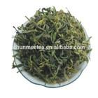 wholesale high quality bubble tea