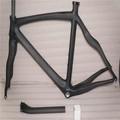 Iyi performansı karbon çerçeve tam karbon yol bisikleti, bisiklet parçası